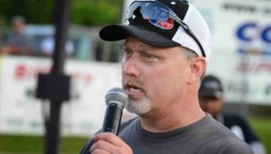 Street outlaws cast Salary, Net Worth, and Real Names  - Celebrity