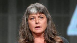 Sue Aikens Net Worth $500,000
