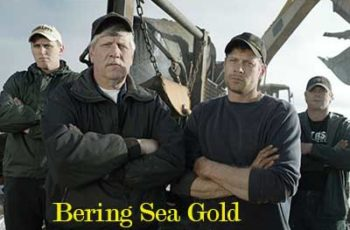 Image of Bering-Sea-Gold-Net-Worth