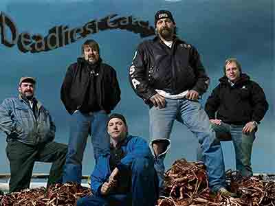 Deadliest-Catch-Net-Worth