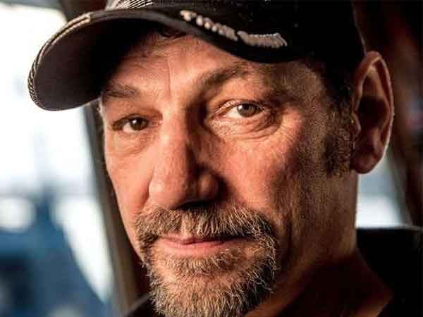 Deadliest Catch Cast Net worth and Salary 2019  - Celebrity