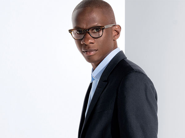 Image of Troy Carter Net Worth