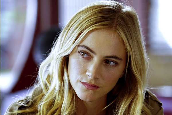 Image of Emily Wickersham Net Worth