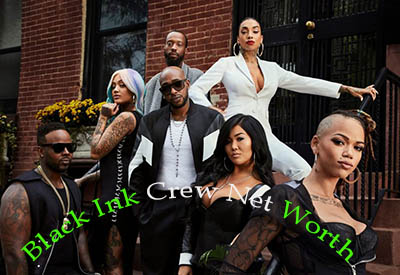 Image of Black-Ink-Crew-Net-Worth