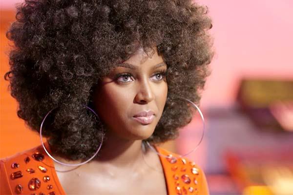 Image of Amara Le Negra Net Worth