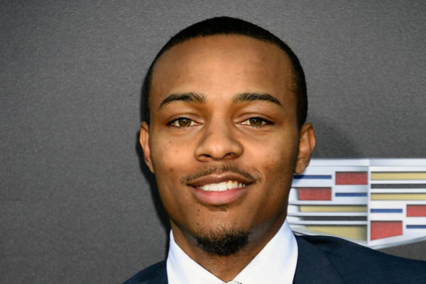 Image of Bow Wow Net Worth