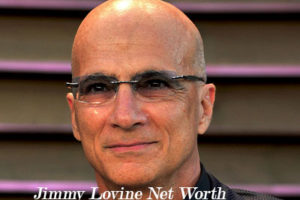 Image of Jimmy-Lovine-Net-Worth