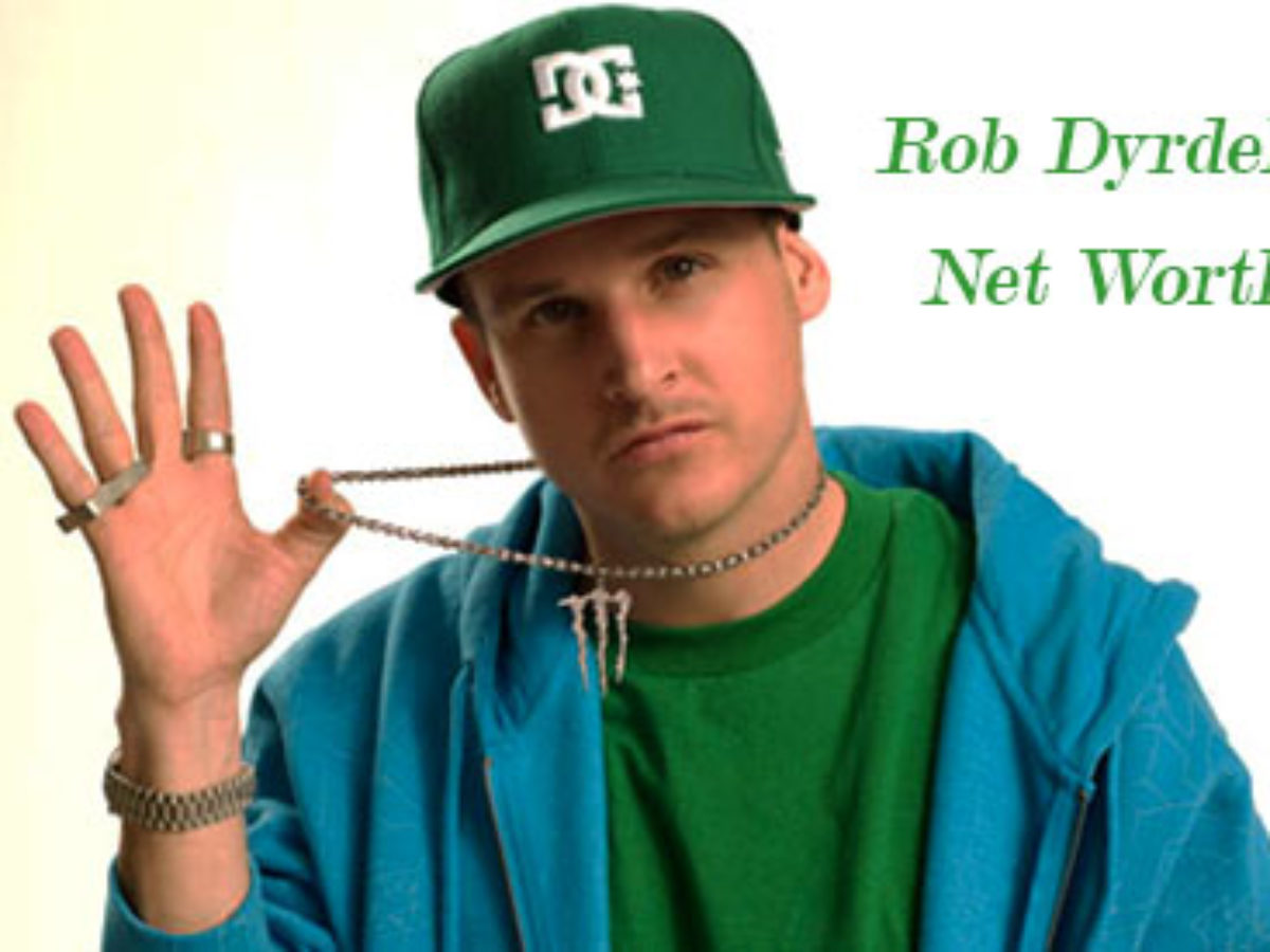 rob-dyrdek-girlfriend