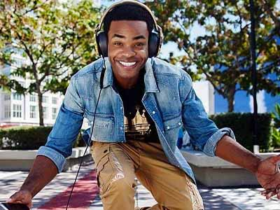King Bach Net Worth