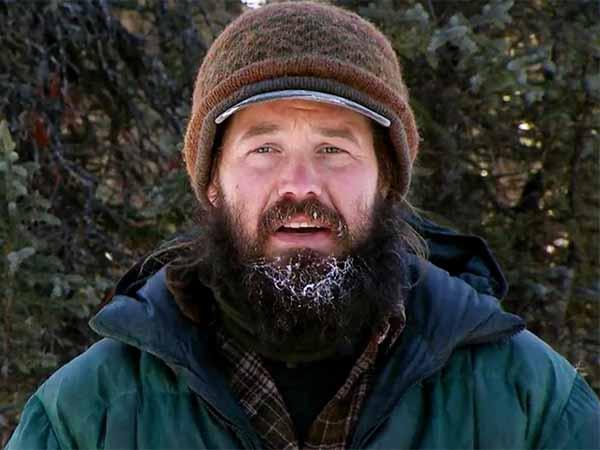 Mountain Men Cast Salary, Net Worth 2019  - Celebrity Net