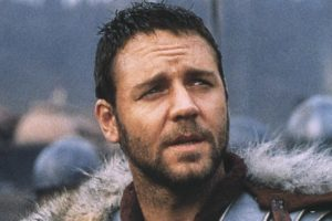 Russell Crowe Net Worth
