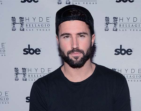 Sam Brody Jenner Net Worth