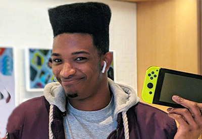What Happened to Etika
