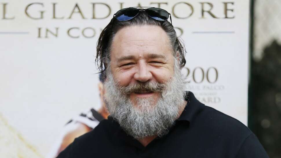 Russell Crowe Net Worth 2019. - Celebrity Net Worth Reporter.