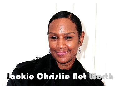 Jackie-Christie-Net-Worth - Celebrity Net Worth Reporter