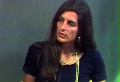 Christine Chubbuck Net Worth