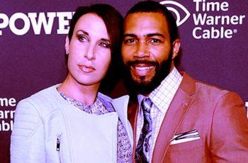 Image of Jennifer Pfautch Ethnicity, Son Dies, Kids, Net worth, Wikipedia, Bio of Omar Hardwick Wife.