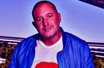 Image of Why Did Jony Ive Leave Apple. Know about his Net Worth