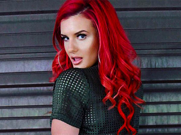 Justina Valentine Net Worth