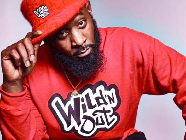Wild N Out Salary Net Worth 2019 Celebrity Net Worth Reporter