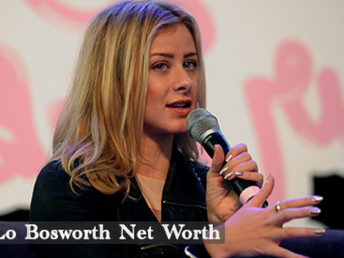 Is Lo Bosworth Married To Husband Or Dating A Boyfriend Her Net Worth Parents Wiki Bio Celebrity Net Worth Reporter