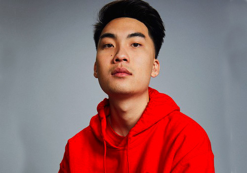 Ricegum Net Worth