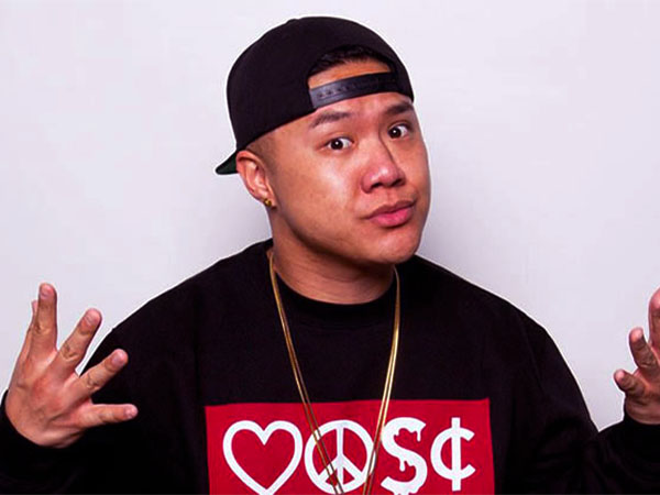 Timothy DeLaGhetto Net Worth