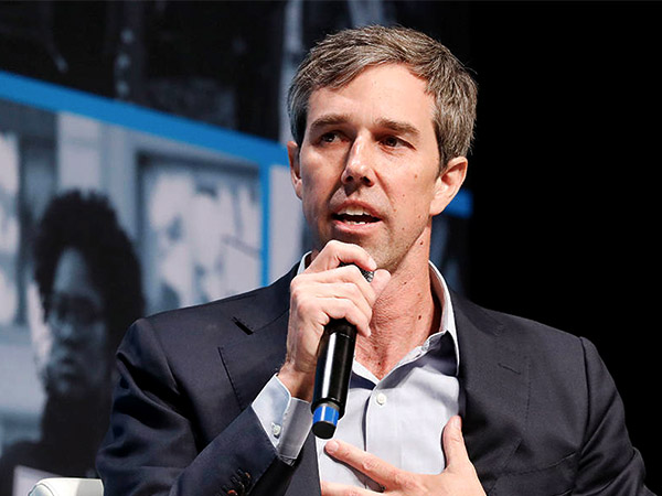 Beto O'Rourke Net Worth