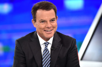 Shepard Smith is gay