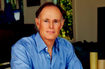 Image of David Perlmutter's Wikipedia, Biography, Wife, And Death Rumors