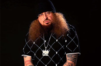 Rittz Net Worth