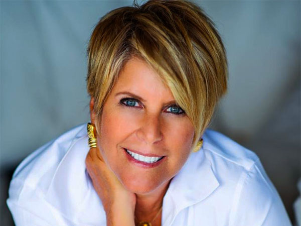 Suze Orman Net Worth of 2020